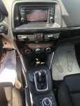 Mazda CX-5, 2014 год, 1 070 000 руб.