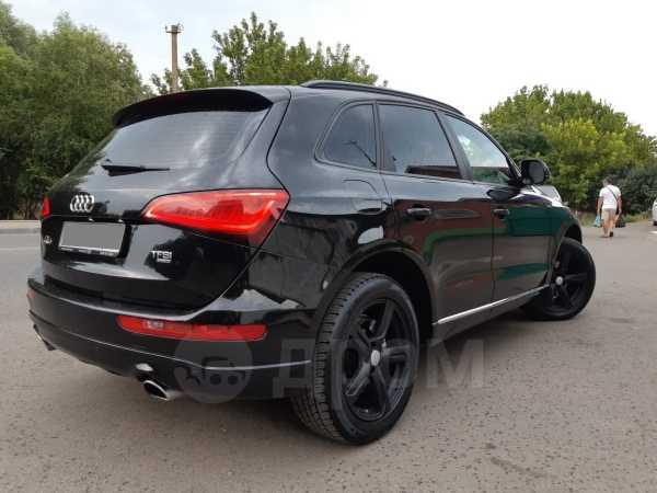 Audi Q5, 2014 год, 1 290 000 руб.