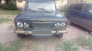Курган 2106 1981