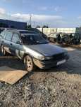 Toyota Sprinter Carib, 1991 год, 50 000 руб.