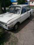 ЗАЗ Запорожец, 1970 год, 10 000 руб.