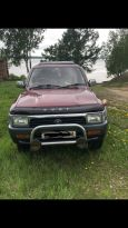 Toyota Hilux Surf, 1993 год, 360 000 руб.