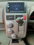 Honda Mobilio, 2002 год, 278 987 руб.