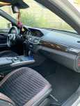 Mercedes-Benz E-Class, 2012 год, 945 000 руб.
