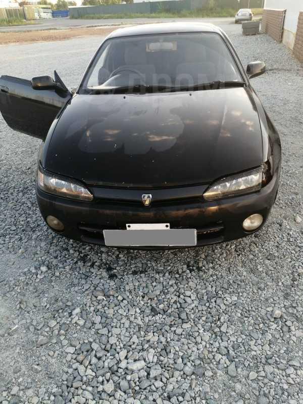 Toyota Corolla, 1989 год, 160 000 руб.