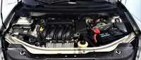 Nissan Almera, 2017 год, 517 000 руб.