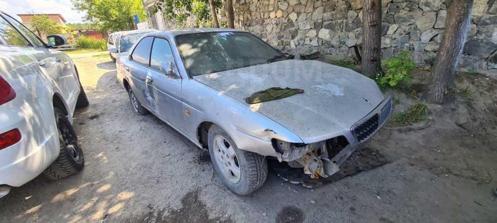 Nissan Laurel, 2000 год, 75 000 руб.