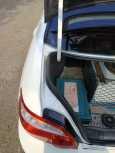 Subaru Impreza WRX, 2003 год, 435 000 руб.