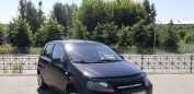 Chevrolet Aveo, 2007 год, 195 000 руб.