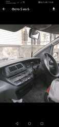 Toyota Estima Lucida, 1993 год, 260 000 руб.