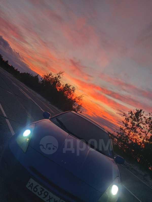 Toyota Celica, 2000 год, 190 000 руб.