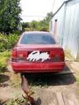 SEAT Toledo, 1991 год, 30 000 руб.