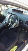 Toyota Prius, 2012 год, 945 000 руб.