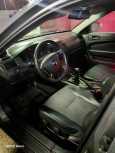 Chevrolet Epica, 2010 год, 625 000 руб.