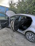 Mazda Demio, 2007 год, 325 000 руб.