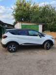 Renault Kaptur, 2019 год, 910 000 руб.