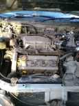 Nissan Cefiro, 1998 год, 157 000 руб.
