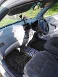 Toyota Raum, 1998 год, 180 000 руб.