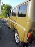 УАЗ 3151, 1992 год, 175 000 руб.