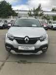Renault Sandero Stepway, 2020 год, 847 000 руб.