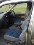 Nissan Terrano Regulus, 1999 год, 525 000 руб.