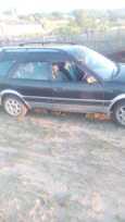 Toyota Sprinter Carib, 1995 год, 190 000 руб.