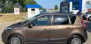 Renault Scenic, 2011 год, 460 000 руб.