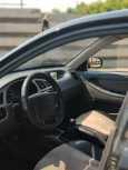 Chevrolet Lanos, 2008 год, 119 000 руб.