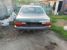 Барнаул 100 1985