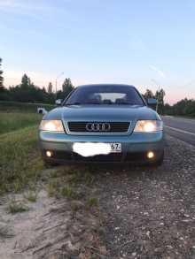 Рославль A6 1997