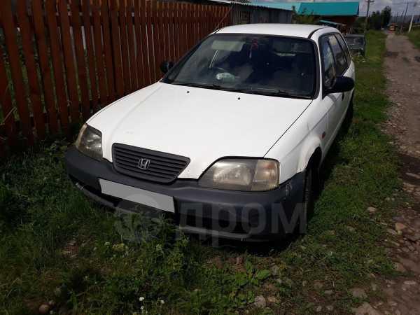 Honda Partner, 2000 год, 110 000 руб.