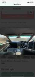 Toyota Chaser, 2000 год, 350 000 руб.