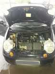 Daewoo Matiz, 2008 год, 145 000 руб.