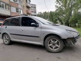 Абакан 206 2002
