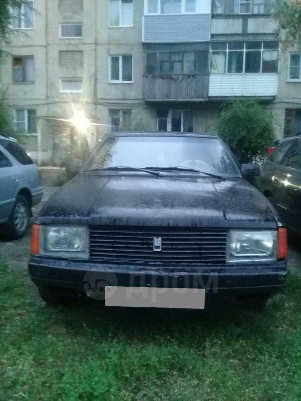 Москвич 2141, 1995 год, 50 000 руб.