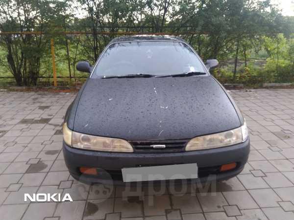Toyota Corolla Ceres, 1993 год, 135 000 руб.