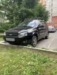 Лада Калина, 2012 год, 220 000 руб.