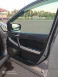 Mazda CX-7, 2008 год, 541 000 руб.