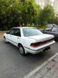 Toyota Carina, 1991 год, 68 000 руб.