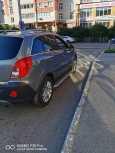 Opel Antara, 2013 год, 650 000 руб.