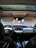 Nissan Primera, 2004 год, 150 000 руб.