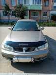 Nissan Bluebird Sylphy, 2004 год, 280 000 руб.
