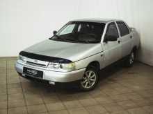 Калуга 2110 2003