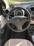 Peugeot 107, 2007 год, 200 000 руб.