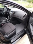Hyundai Sonata, 2010 год, 690 000 руб.