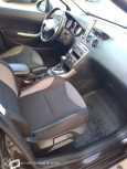 Peugeot 308, 2012 год, 365 000 руб.