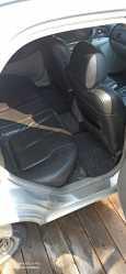 Mazda 323, 2002 год, 160 000 руб.