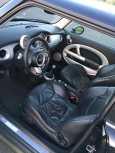 Mini Hatch, 2004 год, 555 000 руб.