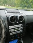 Ford Fusion, 2005 год, 208 000 руб.