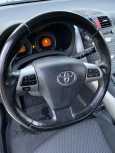 Toyota Auris, 2010 год, 628 000 руб.